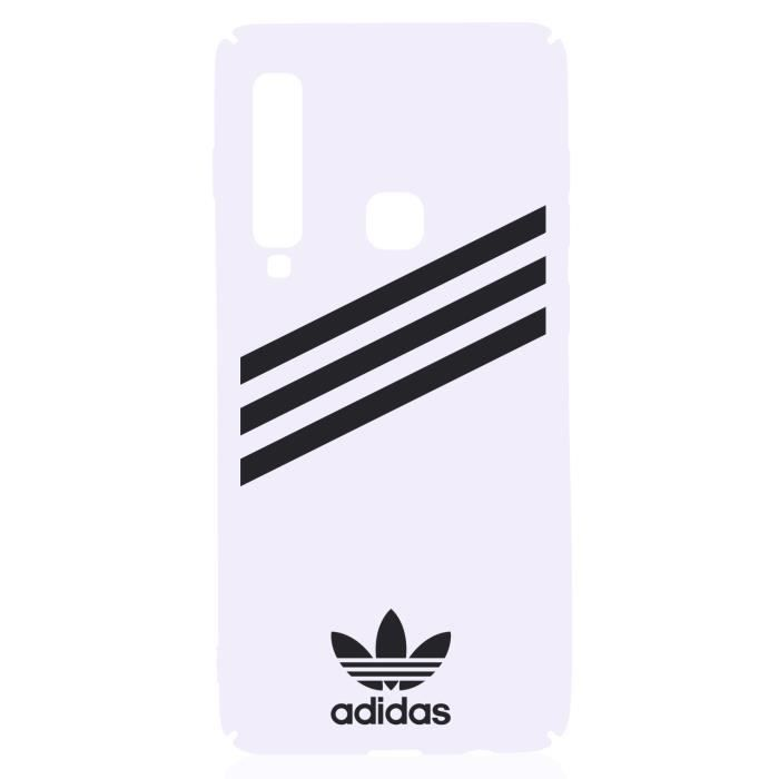coque huawei p30 lite quote