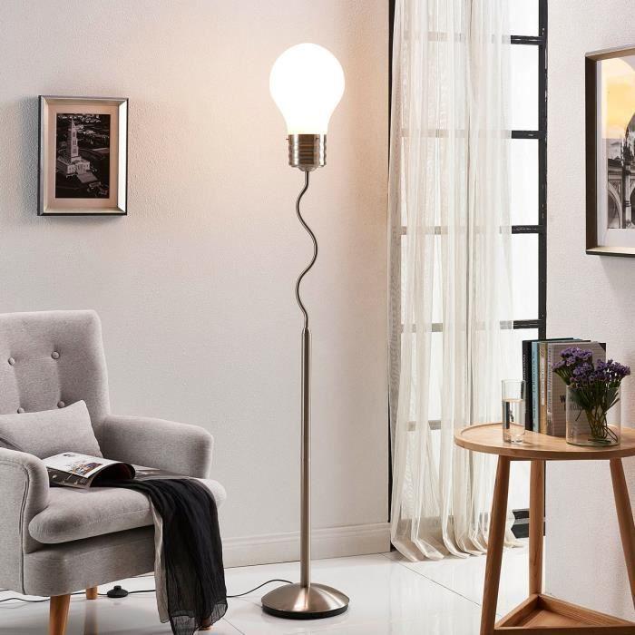 lampadaire original bado 5 Inspirant Lampadaire original Design Hzt6