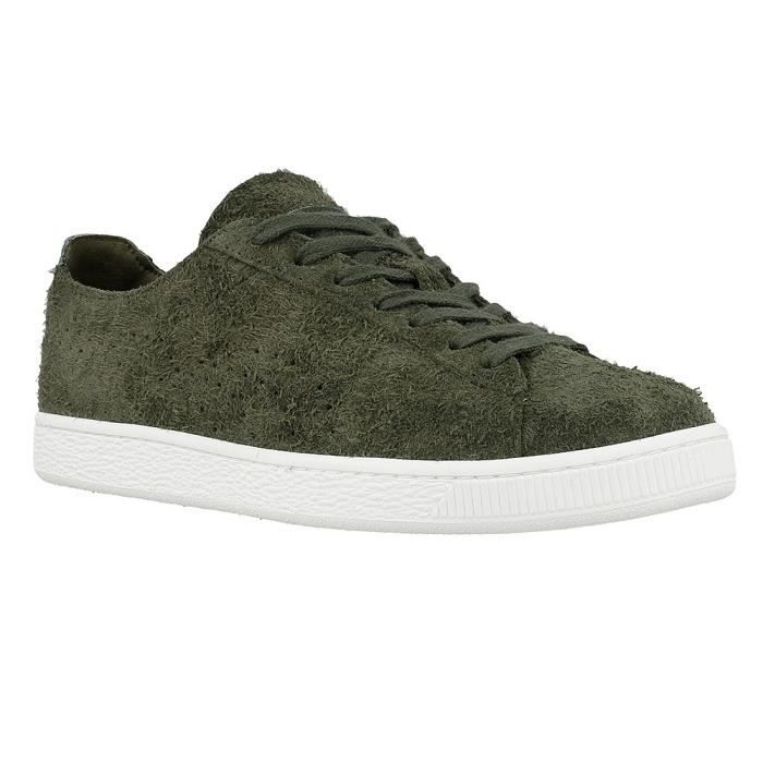 Vert Vente Stampd States Chaussures X For Basket Puma Achat DH2EY9WI