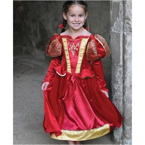 7413b5c8f1e Robe medieval enfant - Achat   Vente jeux et jouets pas chers