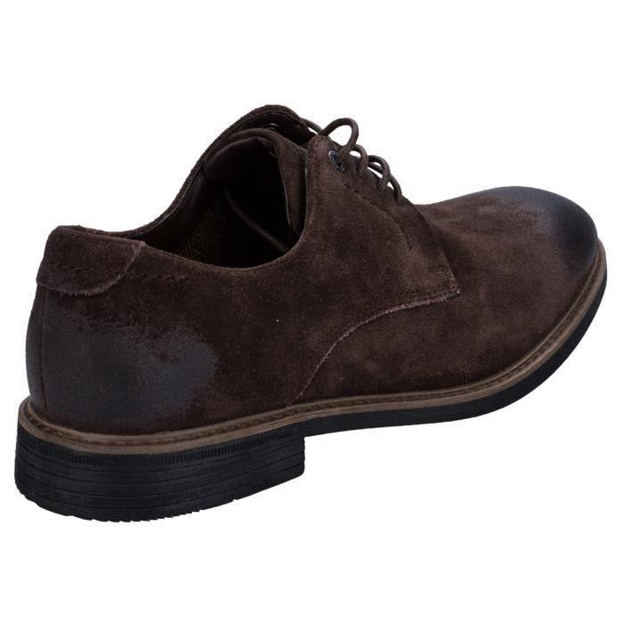Chaussures Chaussures Classic pour Plain Classic Toe Hommes Break SqTcfwUnd