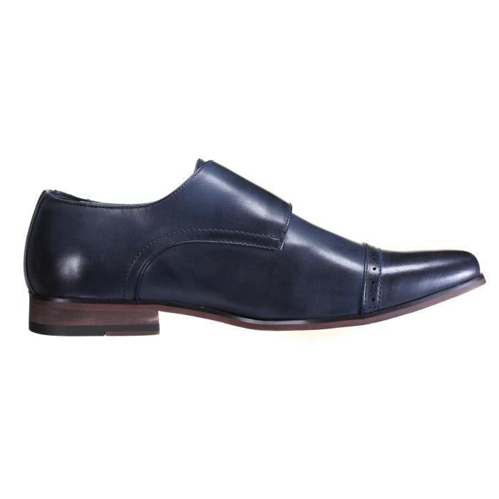 Chaussure Gh3067 Chaussure Derbie Navy Derbie Galax 0fWYSCq