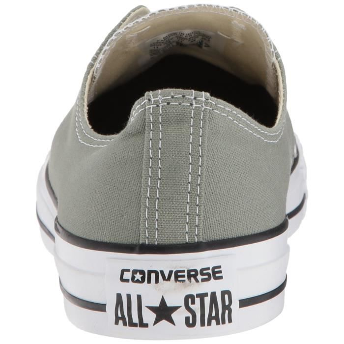 Seasonal All Taille Top Converse Femmes 1 Chuck Low 38 2 Star Canvas Sneaker R91ut Taylor ukXTOZiP