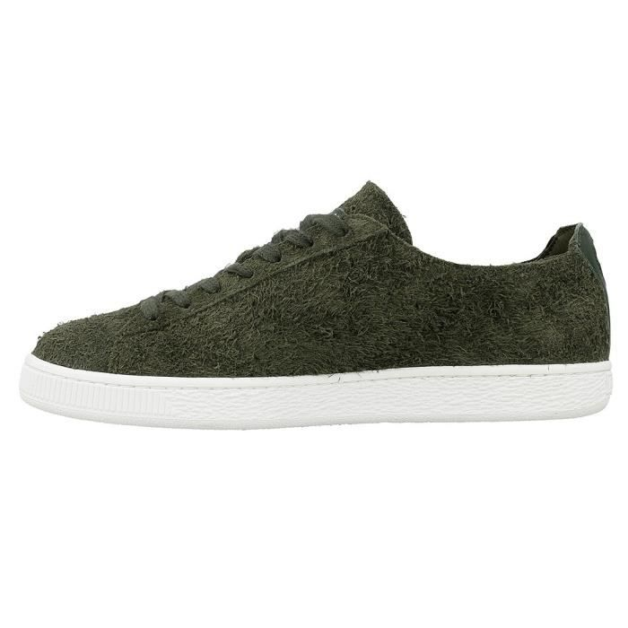 Puma Stampd X Chaussures States For Yq8wwdA