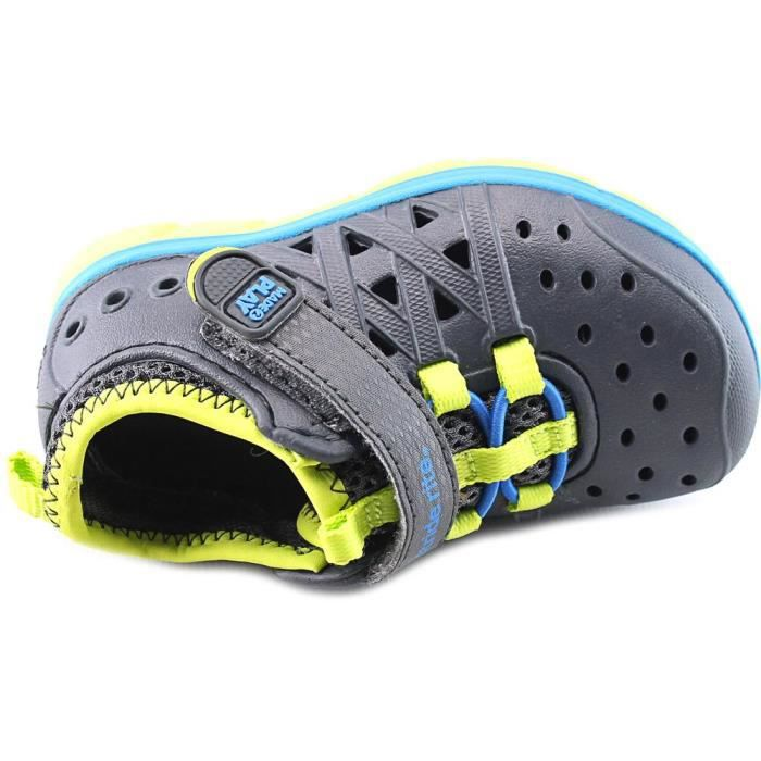 Stride Rite M2P Phibian Synthétique Baskets