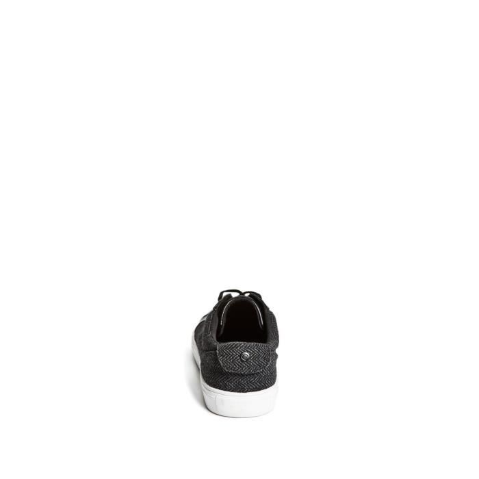 Guess Torence Sneaker YB30O Taille-47