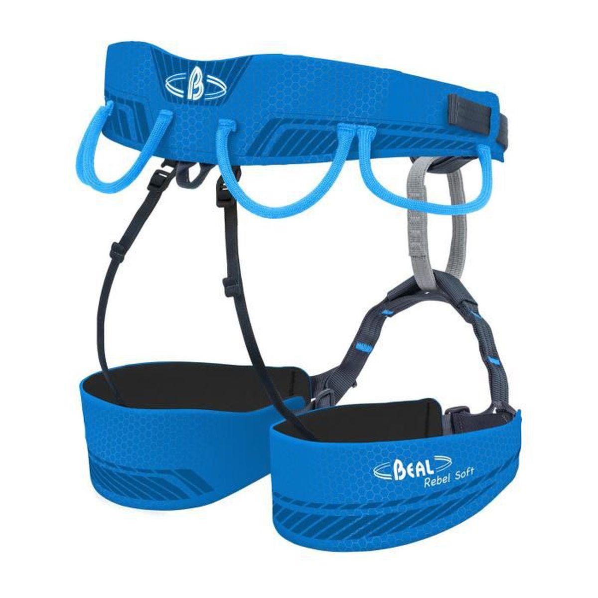 teileplus24 L610C La Protection de seuil de Coffre en Acier V2A Inoxydable avec Profil 3D Couleur en Acier Inoxydable:Argent Brillant