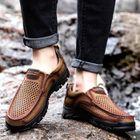 Tamaris : Chaussures & Mode AchatVente baskets, robes