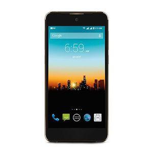 SMARTPHONE Posh Optima LTE L530 4G 16GB, 5.0