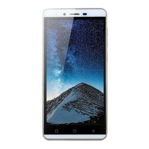 SMARTPHONE 5.0''Ultrathin Android5.1 Quad-Core 512Mo + 4G GSM
