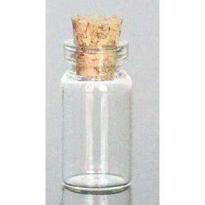 bouteille en verre avec bouchon achat vente bouteille en verre avec bouchon pas cher cdiscount. Black Bedroom Furniture Sets. Home Design Ideas