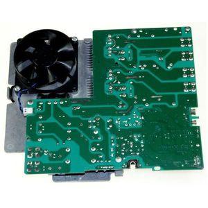 PLAQUE INDUCTION carte de puissance IX7 3600W table a induction fag