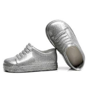 SANDALE - NU-PIEDS Homme chaussures de plage PVC Doux Fond Plat Imper