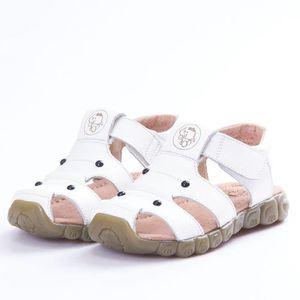 SANDALE - NU-PIEDS IZTPSERG Sandales Chaussures Bébé Garçon