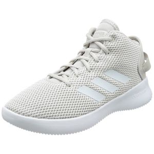 100% authentic cc0f0 a3d99 CHAUSSURES DE FITNESS Adidas Cf Actualiser Mid Chaussures Fitness homme,
