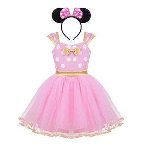 b609ab3415be1 Deguisement bebe fille - Achat   Vente jeux et jouets pas chers