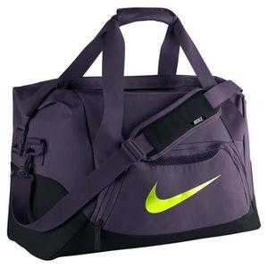SAC DE SPORT Sac de sport Nike FB Shield Duffel