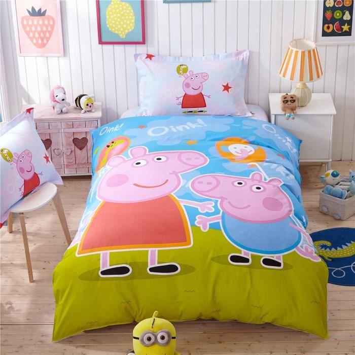 laver housse de couette laver housse de couette housse de couette a decorer amazing housse. Black Bedroom Furniture Sets. Home Design Ideas
