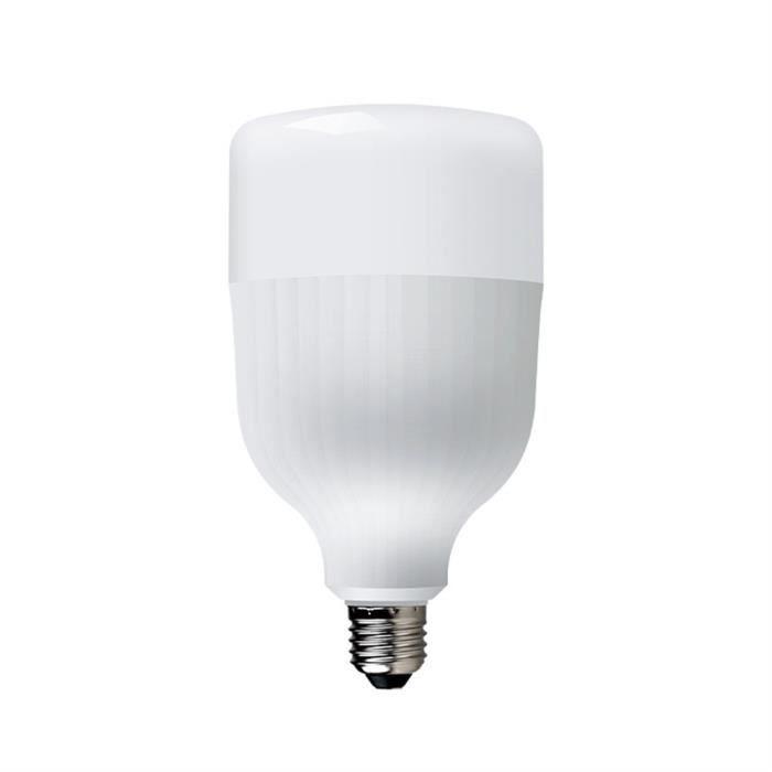 Ampoule Éclairage Un Blanc E27 Stroboscope Constant Froid Pas À Trois Courant Résistances Domestique Led Pour 40w De 0wPNOnX8kZ