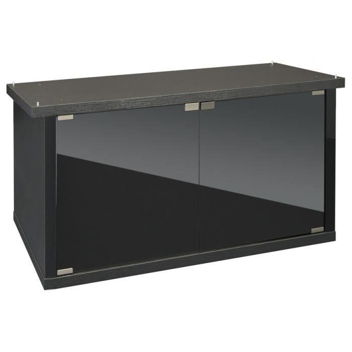 Exoterra Meuble Version Basse 90cm - Pour Terrarium
