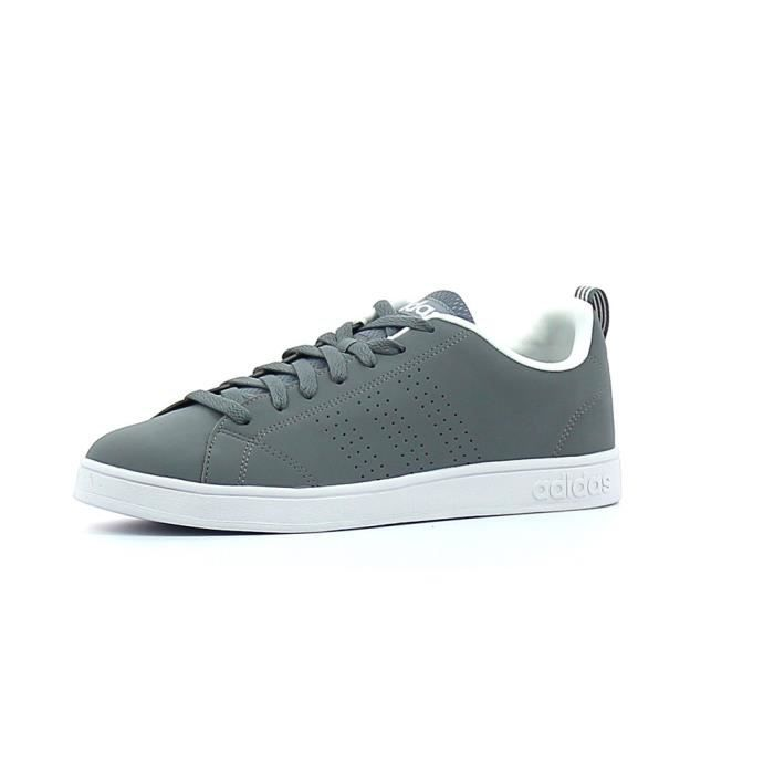 Chaussures mode ville Advantage 2 gt - Adidas neo uXXZY4BNRy