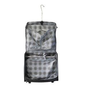 housse de transport pour costume achat vente housse de transport pour costume pas cher. Black Bedroom Furniture Sets. Home Design Ideas