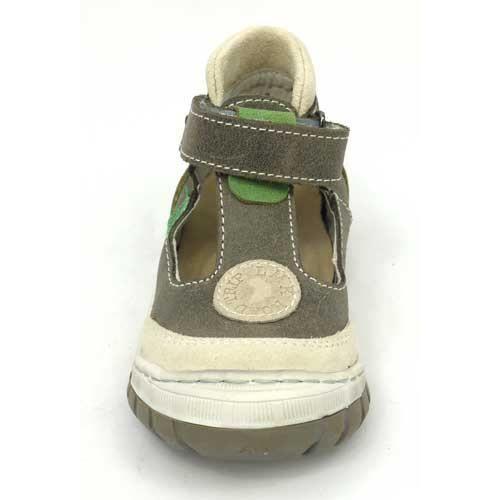 Chaussures Garcon - Baskets Garc...