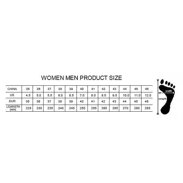 Hot Vente de Sports de loisirs Hommes Chaussures Patchwork Lin Lame Lace Up Sneakers Chaussures de course Casual US Taille 4,5 à 10