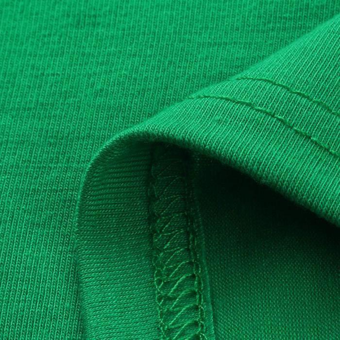 Une Grande Surface Acheter Taille Recommandée Pour HRxqwtPnvT