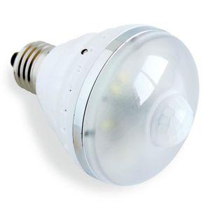 lampe led interieur avec detecteur de mouvement achat vente lampe led interieur avec. Black Bedroom Furniture Sets. Home Design Ideas