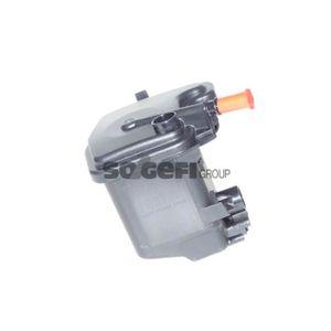 FILTRE A CARBURANT PURFLUX Filtre à gazole FCS710