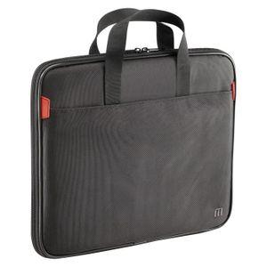 95e61189f0 SACOCHE INFORMATIQUE MOBILIS Sacoche pour ordinateur portable - Sleeve