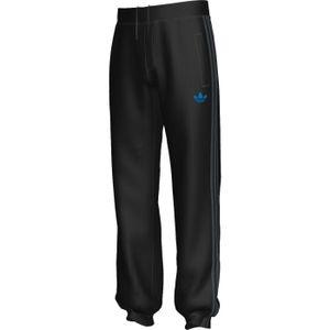 SURVÊTEMENT Pantalon de survêtement Adidas O…
