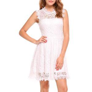 robe-femmes-casual-o-cou-sans-manches-en-dentelle.jpg 3ab706649f4
