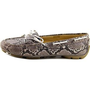 MOCASSIN Femmes Geox Clelia Chaussures Loafer