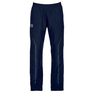 SURVÊTEMENT Pantalon de survêtement Arena TL Warm Up Pant colo