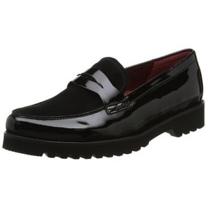 Vente Chaussures Achat Cher Pas Gabor Femme O0w8nPXk