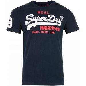 72f8a2bd1eb42 t-shirt-superdry-vintage-logo-tri-tee-m10036ns98.jpg