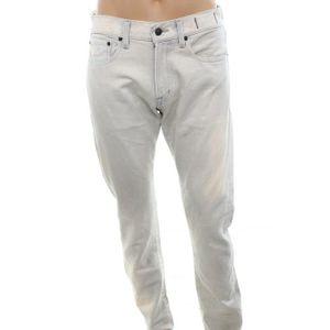 6e920ea190c70 JEANS NOUVEAU Taille Homme 31x32 Jeans Slim 1Z0SO5 Taill