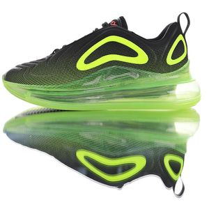 huge selection of 1dada eb12f BASKET Nike Baskets Air Max 720 Chaussures de Course homm ...