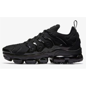 huge selection of be82a 3f133 BASKET Baskets Nike Air VaporMax Plus Chaussures De Runni