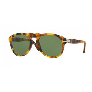 Lunettes Persol - Achat   Vente pas cher - Cdiscount ccdab31f1931