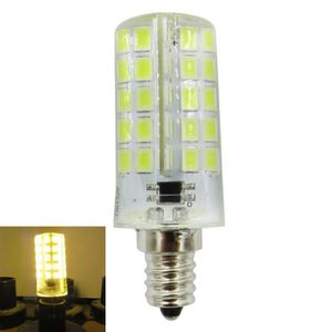 Lampes 4 Suspension Pas Led Achat Cher Vente vf6y7IbYg