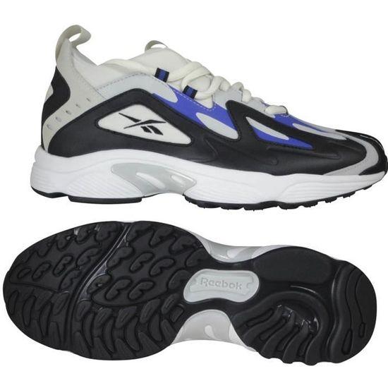 1200 De Dmx Reebok Running Chaussures Series CeroxBdW