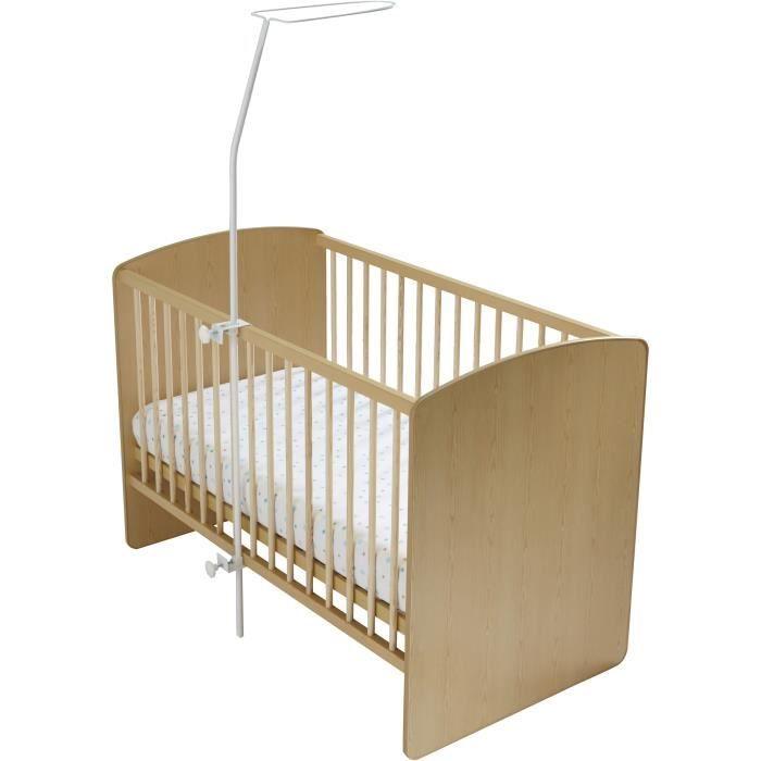 fleche de lit bebe - achat / vente fleche de lit bebe pas cher