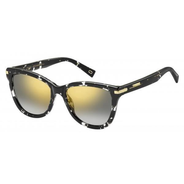 fda9c86a4a4177 Marc Jacobs Marc 187 S-9WZ (9F) - Achat   Vente lunettes de soleil ...