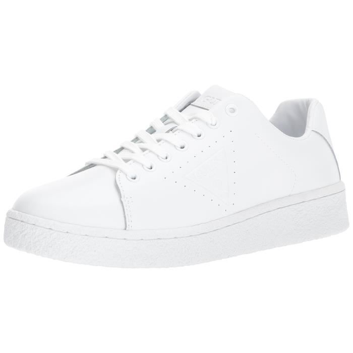 Guess Sneaker Athos UDSOT Taille-45