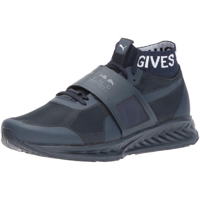 Puma RBR Mechs Ignite V3 Sneaker H90HA Taille-44 1-2