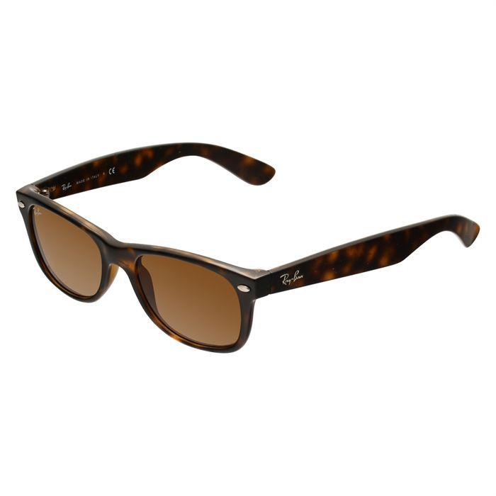 lunettes soleil ray ban clubmaster