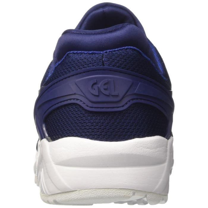 Asics Taille Men Gel Evo Kayano Formateur 39 Sneakers 3r8hye UP7U6qH